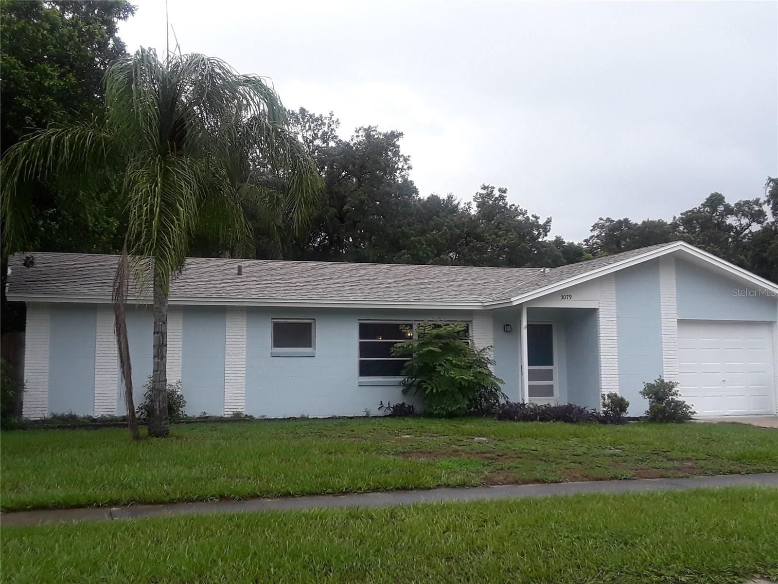 3079 RIVERBROOK DRIVE, Winter Park, FL 32792 - #: O5978897