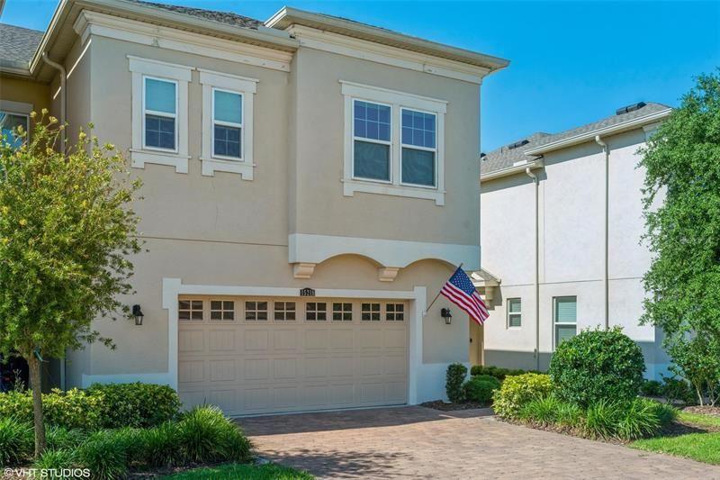 15218 SUNRISE GROVE COURT, Winter Garden, FL 34787 - #: T3302897