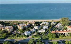 Photo of 5005 GULF OF MEXICO DRIVE #7, LONGBOAT KEY, FL 34228 (MLS # A4448898)