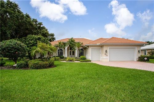 Photo of 257 ROYAL OAK WAY, VENICE, FL 34292 (MLS # A4467898)