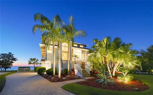 Main image for 321 RINGLING POINT DRIVE, SARASOTA,FL34234. Photo 1 of 56