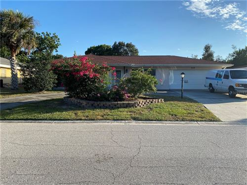 Photo of 2316 SUNNYSIDE PLACE, SARASOTA, FL 34239 (MLS # A4515898)