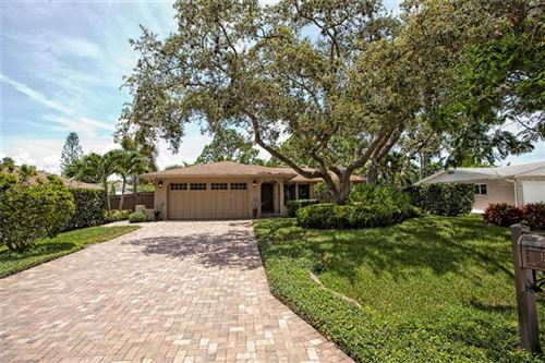 Photo of 1256 MOHAWK ROAD, VENICE, FL 34293 (MLS # N6110898)