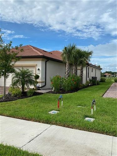Photo of 9936 HAZE DRIVE, VENICE, FL 34292 (MLS # N6111898)