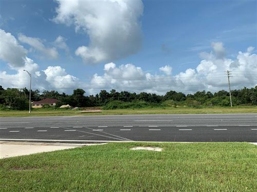 Photo of 3230 S Pine AVENUE, OCALA, FL 34471 (MLS # OM560898)