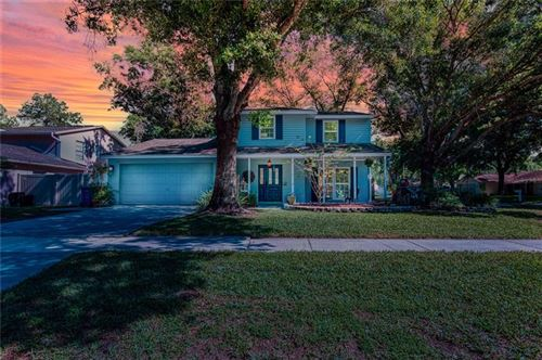 Main image for 1310 COUNTRY ELM COURT, LUTZ,FL33549. Photo 1 of 28