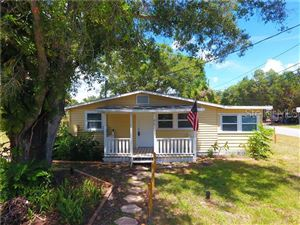 Main image for 4501 43RD STREET N, ST PETERSBURG, FL  33714. Photo 1 of 18
