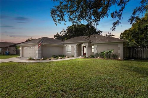 Main image for 3315 ABELINE ROAD, SPRING HILL, FL  34608. Photo 1 of 33