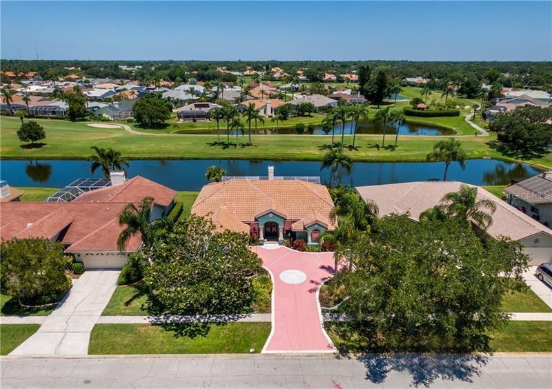 Photo of 4331 PRO AM AVENUE E, BRADENTON, FL 34203 (MLS # A4466898)