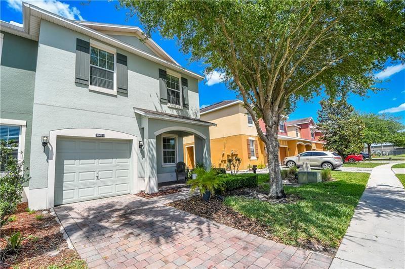 10851 SAVANNAH LANDING CIRCLE, Orlando, FL 32832 - #: O5936898