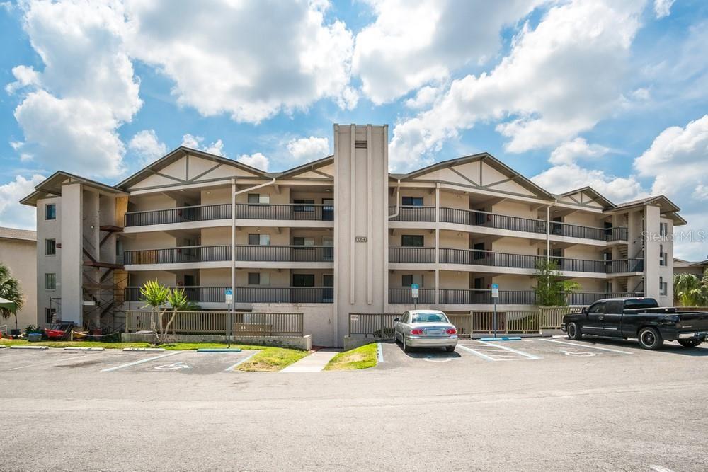 1064 LOTUS 914 PARKWAY, Altamonte Springs, FL 32714 - #: O5947898