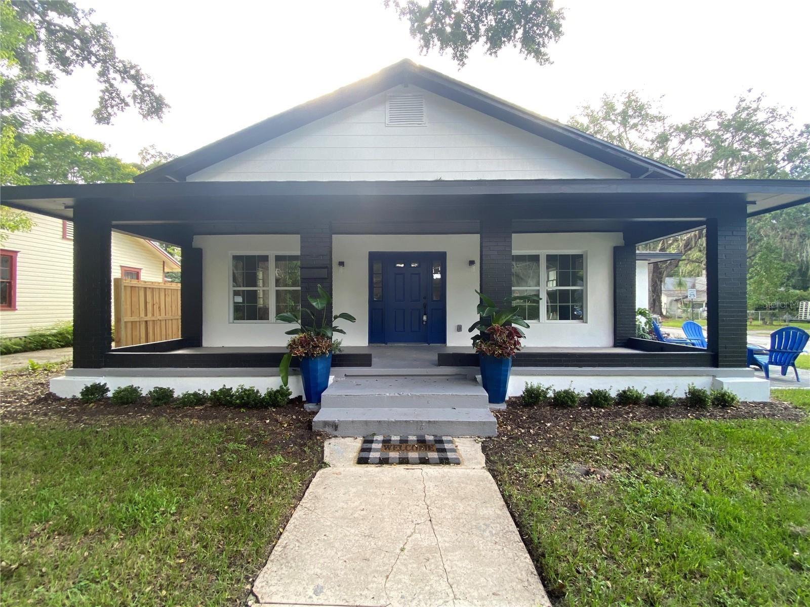 202 S LAKEVIEW AVENUE, Winter Garden, FL 34787 - #: O5959898