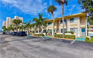 Photo of 5950 MIDNIGHT PASS ROAD #318, SARASOTA, FL 34242 (MLS # A4433899)