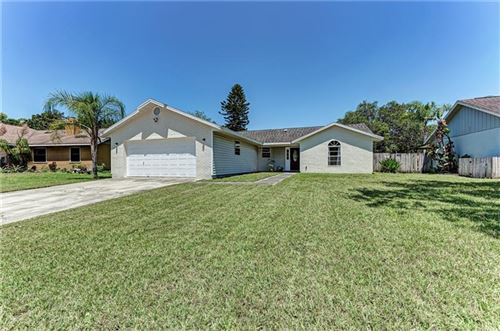 Photo of 5010 26TH AVENUE DRIVE E, PALMETTO, FL 34221 (MLS # A4467899)
