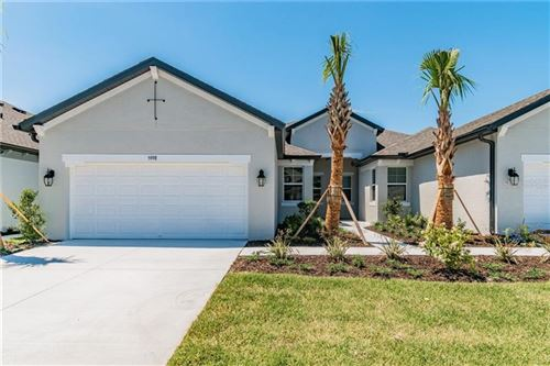 Photo of 5998 AMBERLY DRIVE, BRADENTON, FL 34208 (MLS # R4902899)