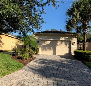 Photo of 888 GRAND CANAL DRIVE, POINCIANA, FL 34759 (MLS # S5022899)
