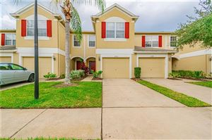 Main image for 2866 CONCH HOLLOW DRIVE, BRANDON,FL33511. Photo 1 of 23