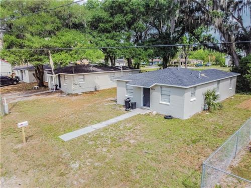Main image for 806 W WARREN STREET, PLANT CITY, FL  33563. Photo 1 of 36