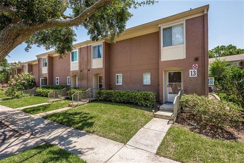 Main image for 156 115TH AVENUE N #156, ST PETERSBURG, FL  33716. Photo 1 of 25