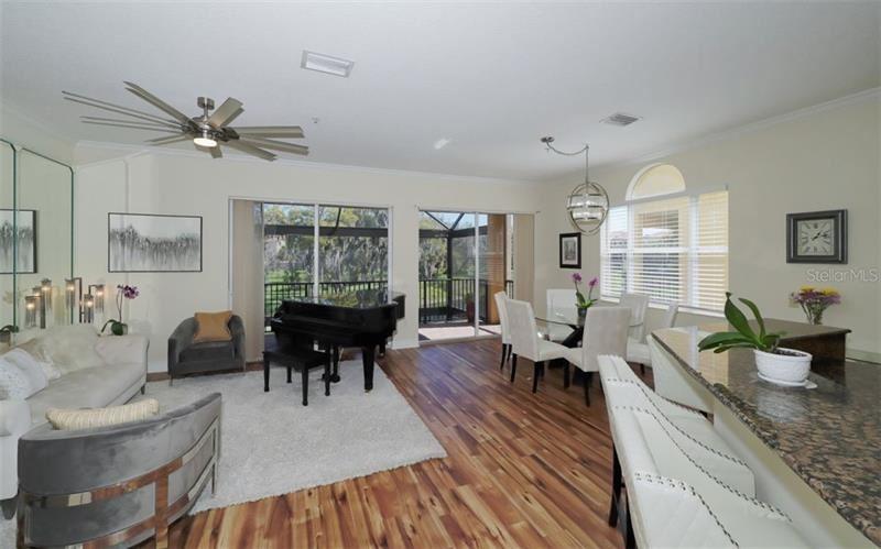 Photo of 1604 3RD STREET CIRCLE E, PALMETTO, FL 34221 (MLS # A4460899)