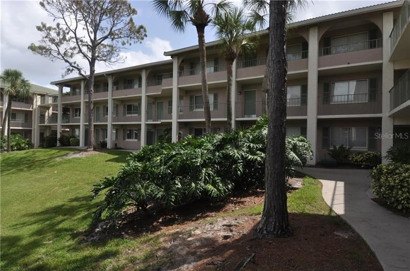 139 OYSTER BAY CIRCLE #140, Altamonte Springs, FL 32701 - #: O5888899