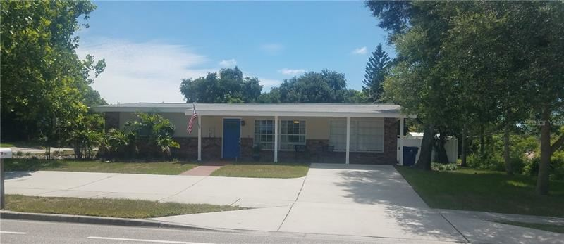 504 OMAHA STREET, Palm Harbor, FL 34683 - MLS#: U8088899