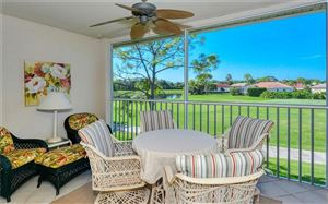 Photo of 9560 HIGH GATE DRIVE #1624, SARASOTA, FL 34238 (MLS # A4448900)