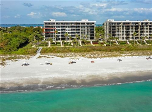 Photo of 1145 GULF OF MEXICO DRIVE #405, LONGBOAT KEY, FL 34228 (MLS # A4462900)