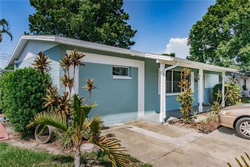 Main image for 5613 57TH AVENUE N, ST PETERSBURG,FL33709. Photo 1 of 28