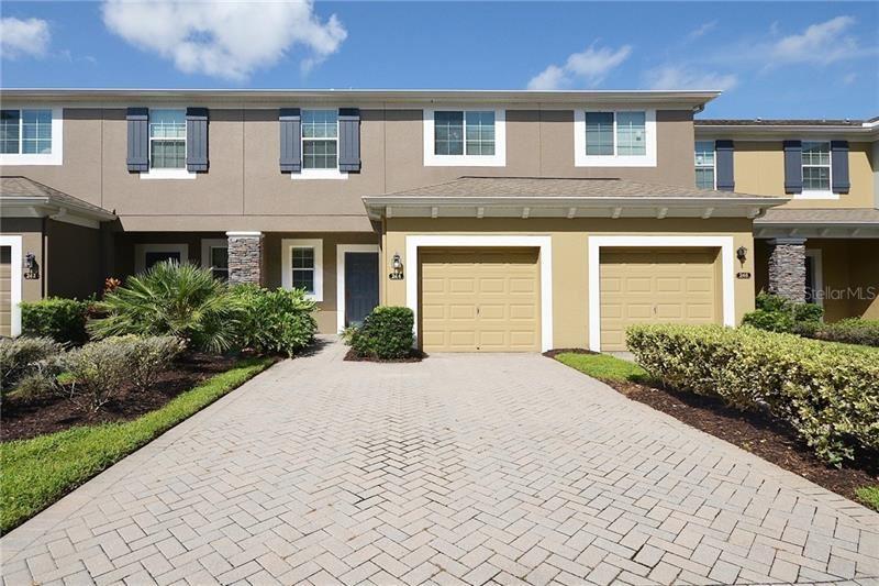 244 MAYBECK COURT, Sanford, FL 32771 - MLS#: O5889900