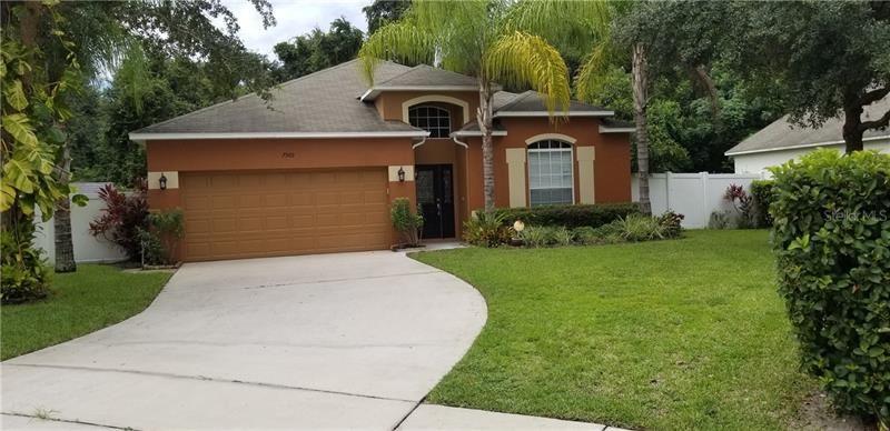 7909 REX HILL TRAIL, Orlando, FL 32818 - #: O5892900