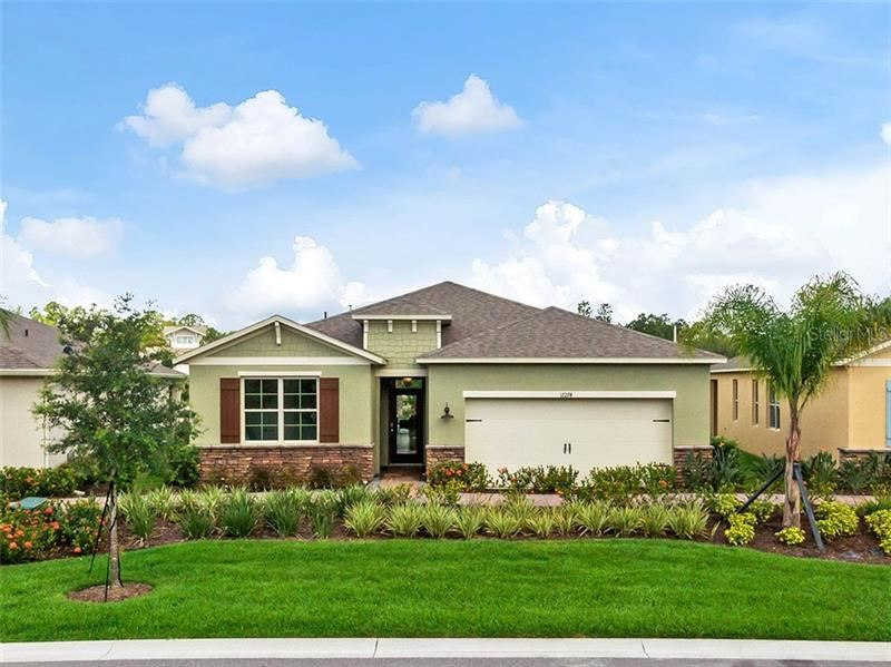 17857 BLAZING STAR CIRCLE, Clermont, FL 34711 - #: O5898900