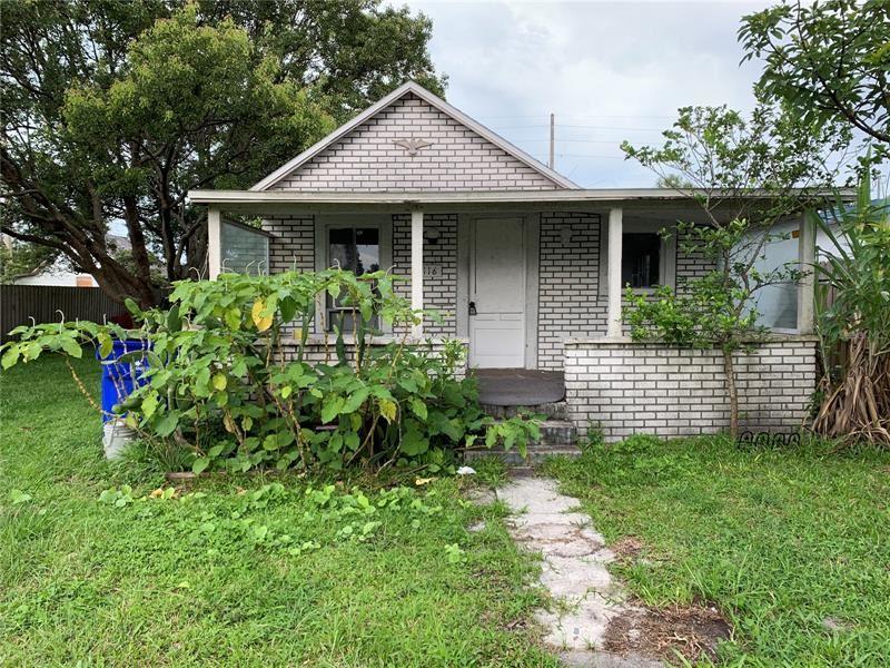 1116 FLORIDA AVENUE, Saint Cloud, FL 34769 - MLS#: O5939900