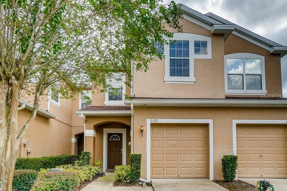 2329 BEXLEY PLACE, Casselberry, FL 32707 - #: O5974900