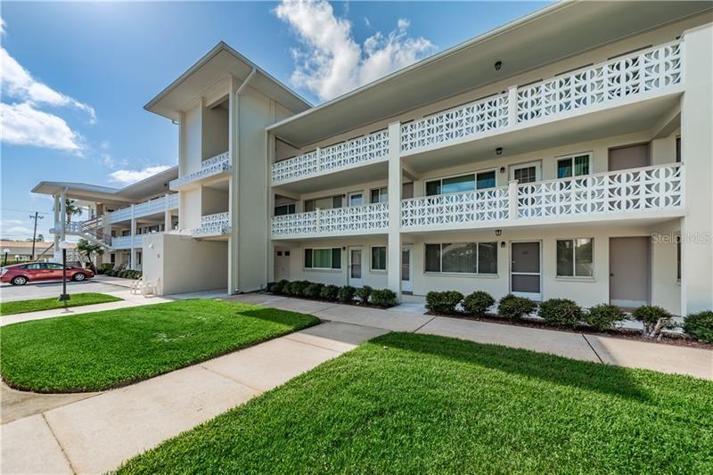 1235 S HIGHLAND AVENUE #2-205, Clearwater, FL 33756 - #: U8090900