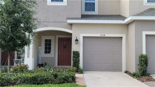Photo of 6128 WILLOWSIDE STREET, PALMETTO, FL 34221 (MLS # A4504901)