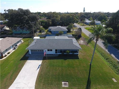 Photo of 341 CRANE ROAD, VENICE, FL 34293 (MLS # C7437901)