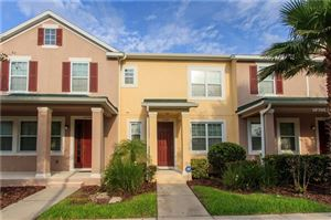 Photo of 10242 HARTFORD MAROON ROAD #1, ORLANDO, FL 32827 (MLS # O5711901)