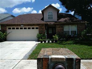 Photo of 3209 LITTLE OAK WAY, ORLANDO, FL 32812 (MLS # O5726901)