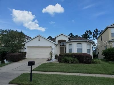 Main image for 436 HIGHER COMBE DRIVE, DAVENPORT,FL33897. Photo 1 of 52