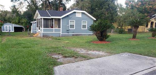 Photo of 723 E ORANGE STREET, APOPKA, FL 32703 (MLS # O5907901)