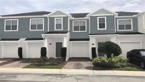 Photo of 4056 FALLING LILLY COURT, WINTER SPRINGS, FL 32708 (MLS # O5916901)