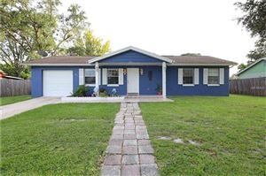 Photo of 801 FLORIDA PARKWAY, KISSIMMEE, FL 34743 (MLS # S5007901)