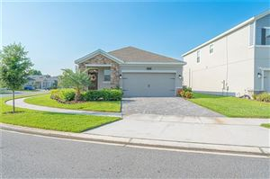 Photo of 4643 FAIRY TALE CIRCLE, KISSIMMEE, FL 34746 (MLS # S5018901)