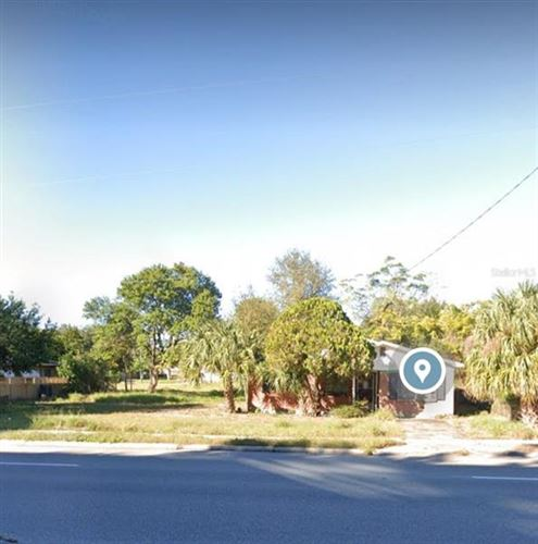 Main image for 4219 W CYPRESS STREET, TAMPA, FL  33607. Photo 1 of 6