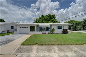 Main image for 10170 42ND WAY N, PINELLAS PARK,FL33782. Photo 1 of 31
