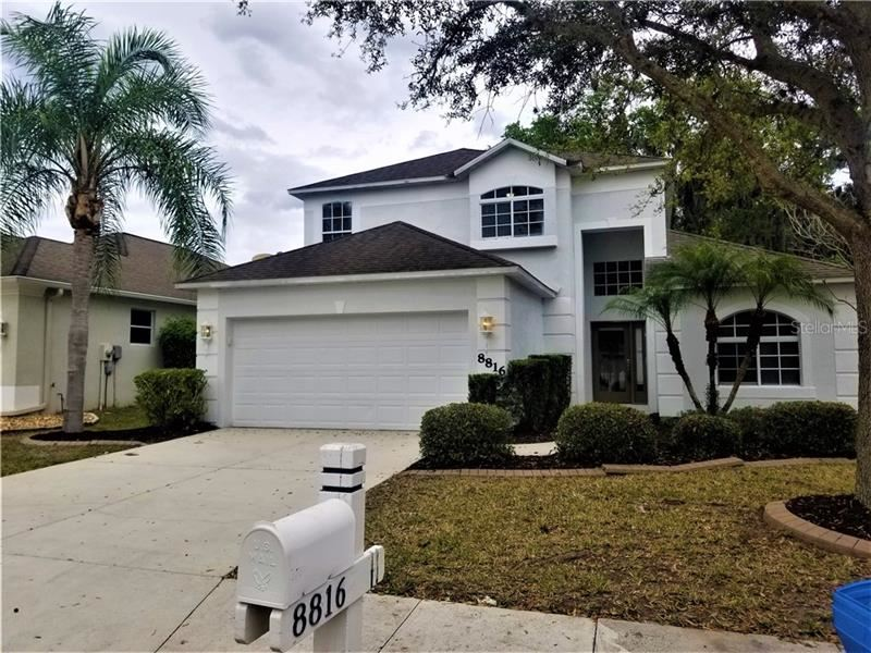 8816 FOUNDERS CIRCLE, Palmetto, FL 34221 - #: A4462901