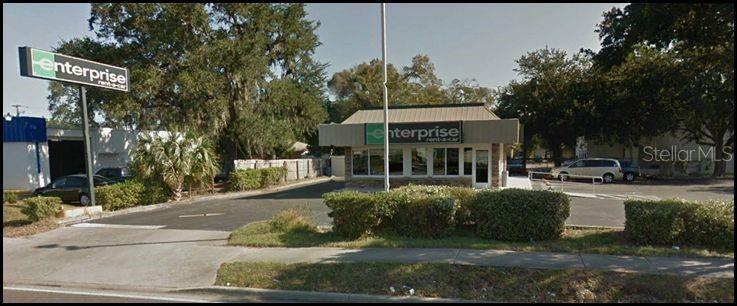 817 1ST STREET E, Bradenton, FL 34208 - #: A4487901