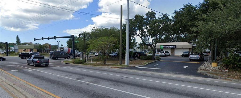 Photo of 817 1ST STREET E, BRADENTON, FL 34208 (MLS # A4487901)
