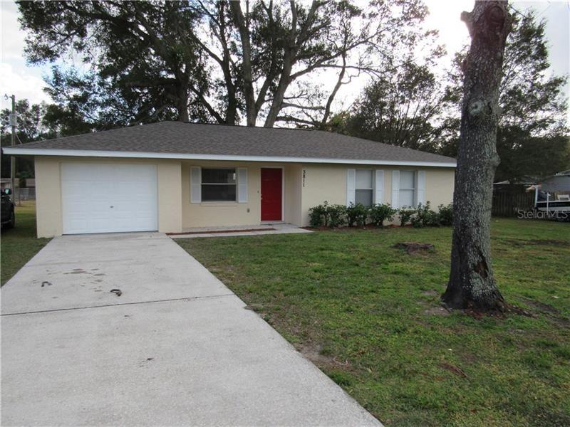 Lakeland, FL 33812